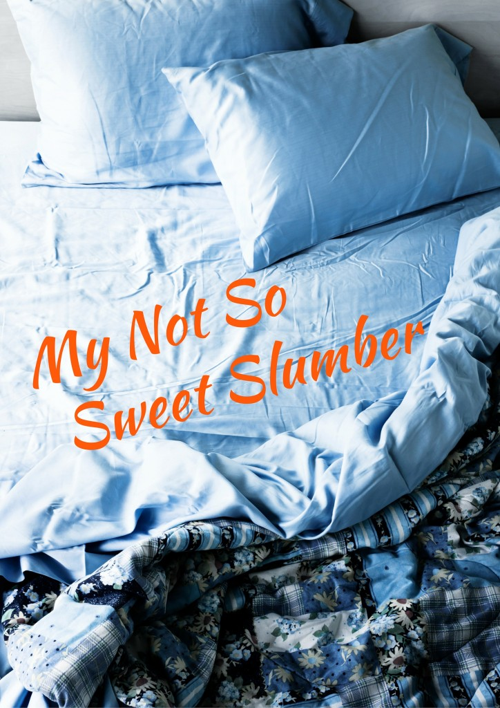 Not So Sweet Slumber4